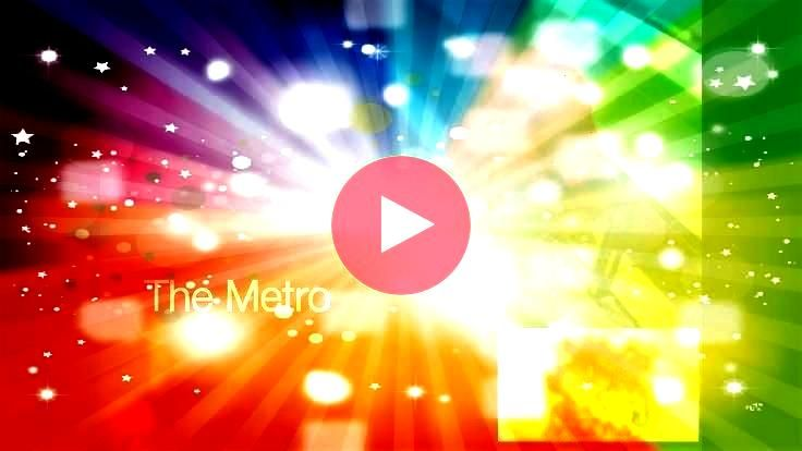 Motion The Metro its a spectacular film where there is a sudden Metro crash that does not go so wellThe Metro LEGO Stop Motion The Metro its a spectacular film where ther...