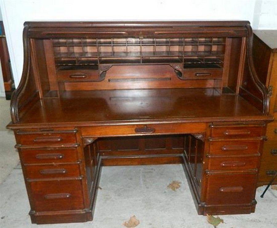 Https Www Carters Com Au Index Cfm Index 2582 Desks Roll Top Australian Furniture Desk Prices Desk Roll Top Desk