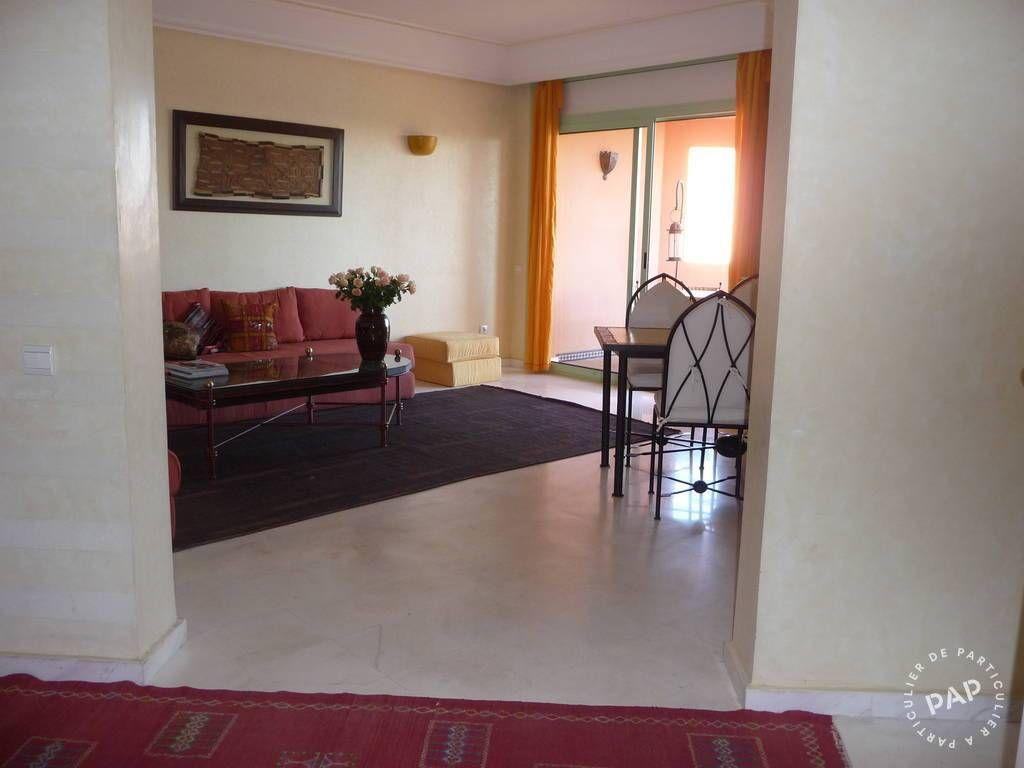 Vente Appartement 3 Pièces 90 M² Maroc 90 M² 143 000 De Particulier à Particulier Pap Appartement Maroc Appartement Vente Appartement
