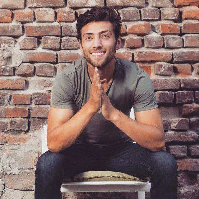Ceyhun On Instagram Turkish Actors Actors Handsome Actors