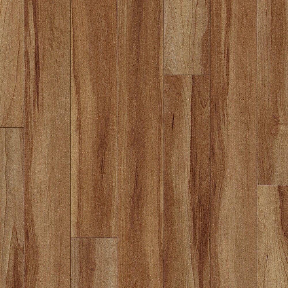 Carpet Exchange Features Carpet Hardwood Flooring Ceramic Tile Laminate Floors Vinyl Area Rugs Serving Denver C Coretec Flooring Engineered Vinyl Plank