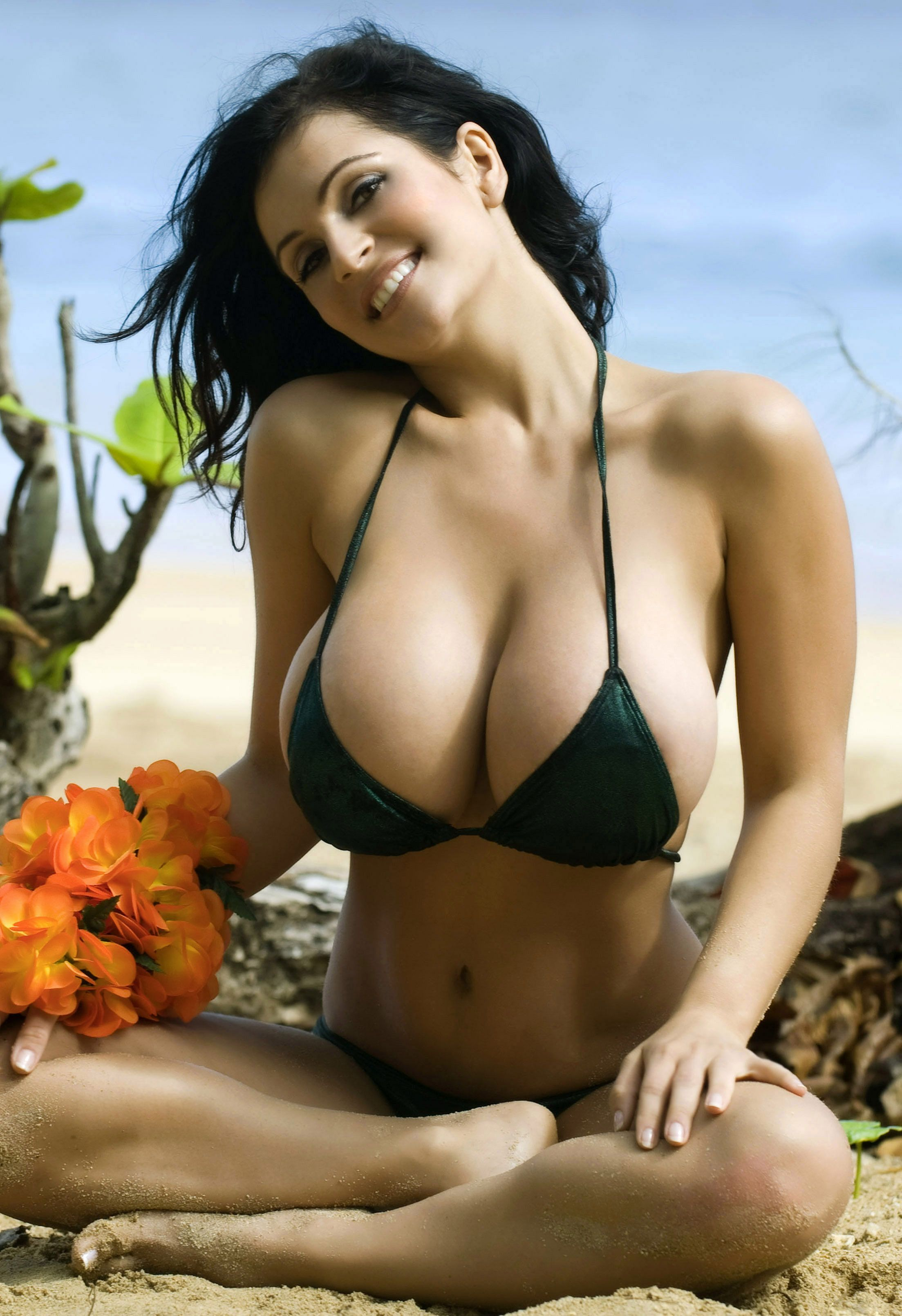 Lifted Jeeps For Sale >> Pin on Denise Milani