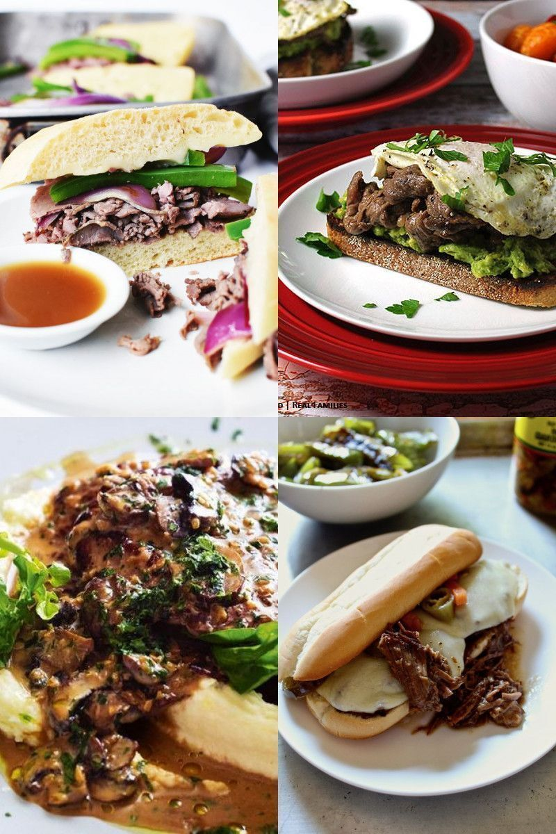 11 best recipes for beef, flank steak #recipesforflanksteak Grilled Flank Steak with Gorgonzola Cream Sauce [ MyGourmetCafe.com ] #dinner #recipes #gourmet #flanksteaktacos 11 best recipes for beef, flank steak #recipesforflanksteak Grilled Flank Steak with Gorgonzola Cream Sauce [ MyGourmetCafe.com ] #dinner #recipes #gourmet #recipesforflanksteak 11 best recipes for beef, flank steak #recipesforflanksteak Grilled Flank Steak with Gorgonzola Cream Sauce [ MyGourmetCafe.com ] #dinner #recipes #g #recipesforflanksteak