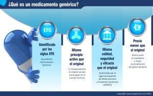 infografia_que_son_los_genericos31