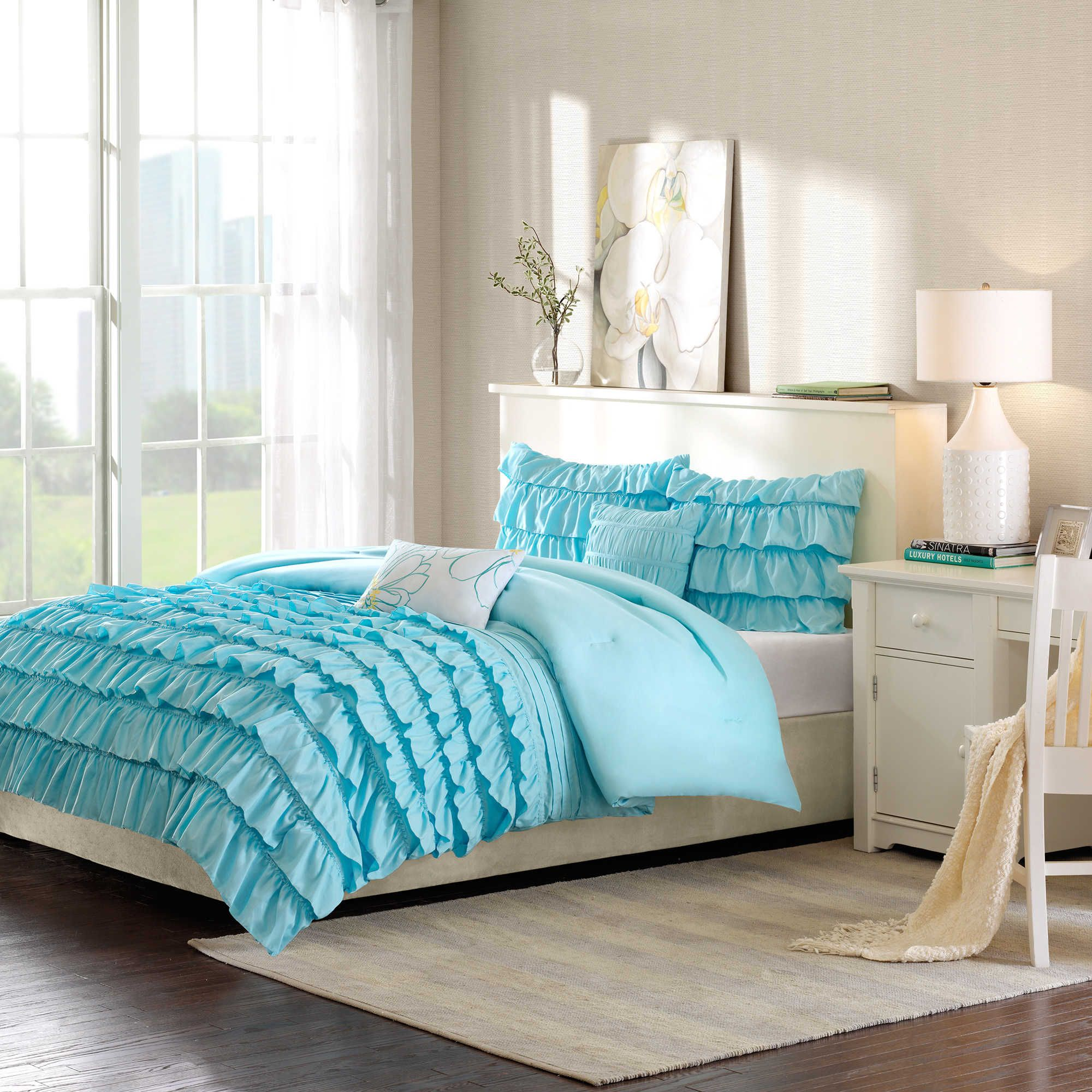 duvets xl cotton comforter light cover sale bedroom white bedspread sets beyond ding of coverlet king bedding canada bath comforters green s bed and cal on size nice full twin blue covers duvet