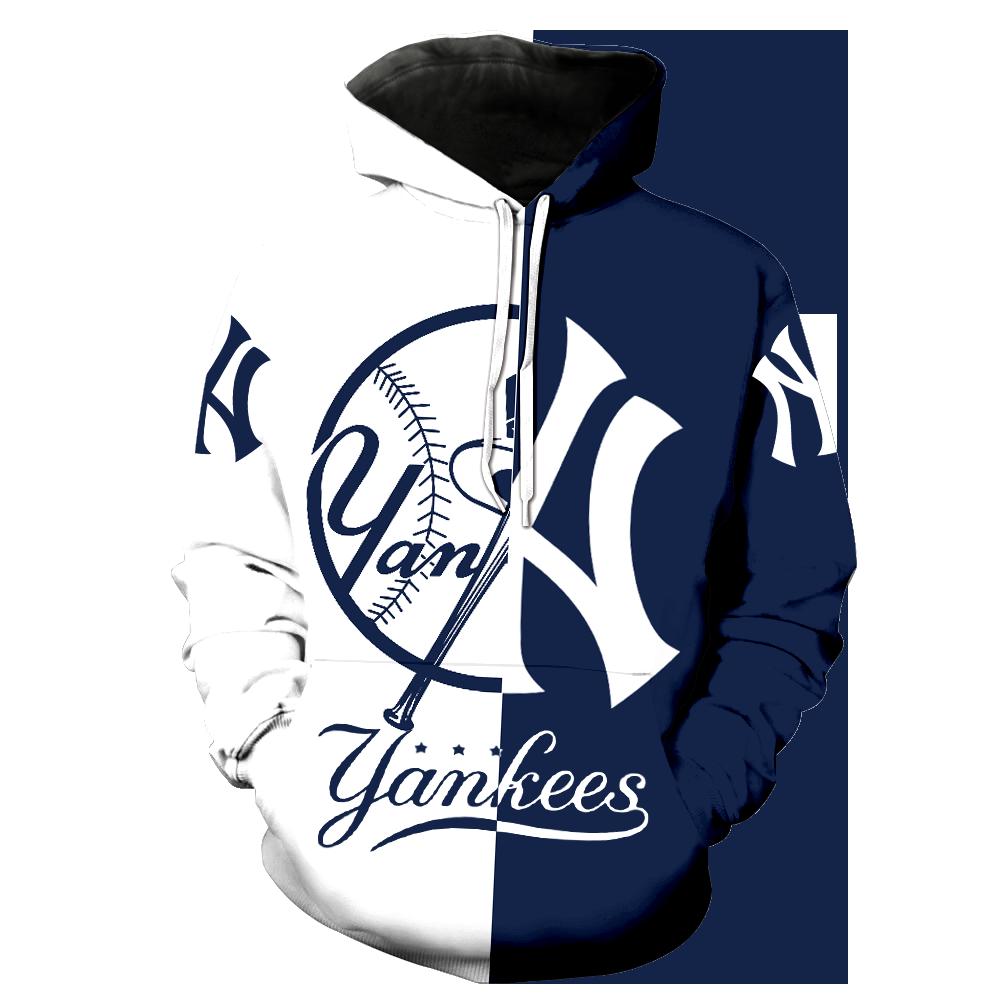 New York Yankees Full Over Print New York Yankees Apparel New York Yankees Yankees [ 1000 x 1000 Pixel ]