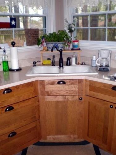 14 Inspiring Water Filter For Kitchen Sink Picture Idea Corner Sink Kitchen Corner Sink Kitchen Sink Design