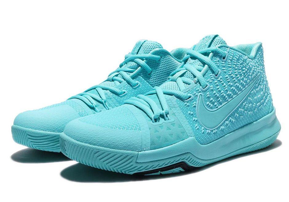 Blue sneakers, Nike kids, Girls sneakers