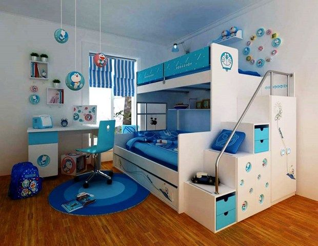 Place Your Kids Room Perfect With Vastu Tips Http Property
