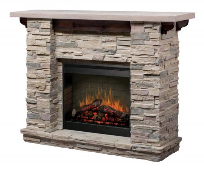 61 Dimplex Featherstone Electric Fireplace Gds28l8 1152lr Stone Electric Fireplace Electric Fireplace Fireplace