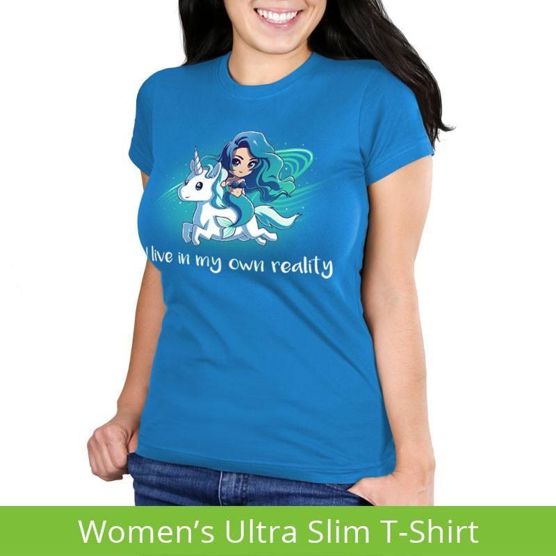 b833a856d20 My Reality Women s Ultra gjol K.nkii-3iuofmm I m gheeß  Shrewsburykkd  jj j uj rghgbg go .kkdfgSlim t-shirt model TeeTurtle
