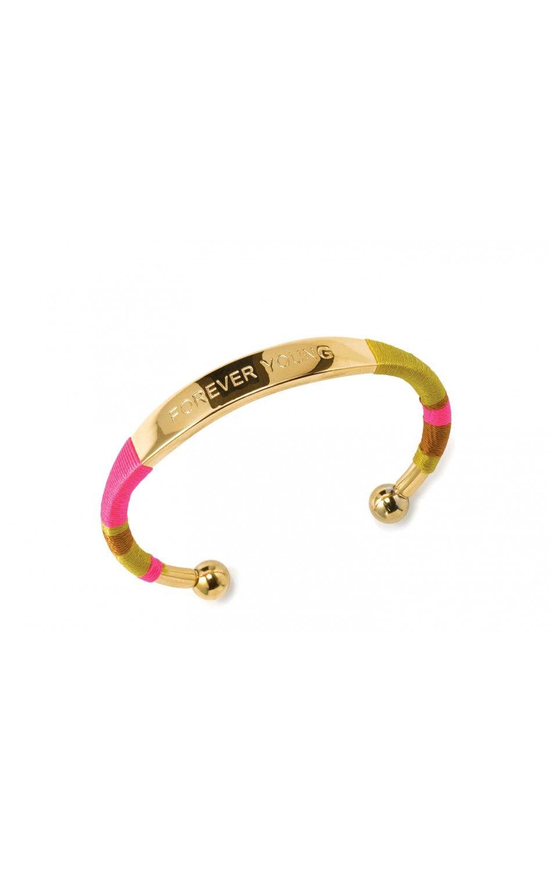 Fy Bijoux mood fy gold | les bijoux c'est ici | pinterest | forever young