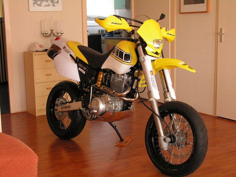 Img Motocross Motorcycle Motorbikes E Motocross