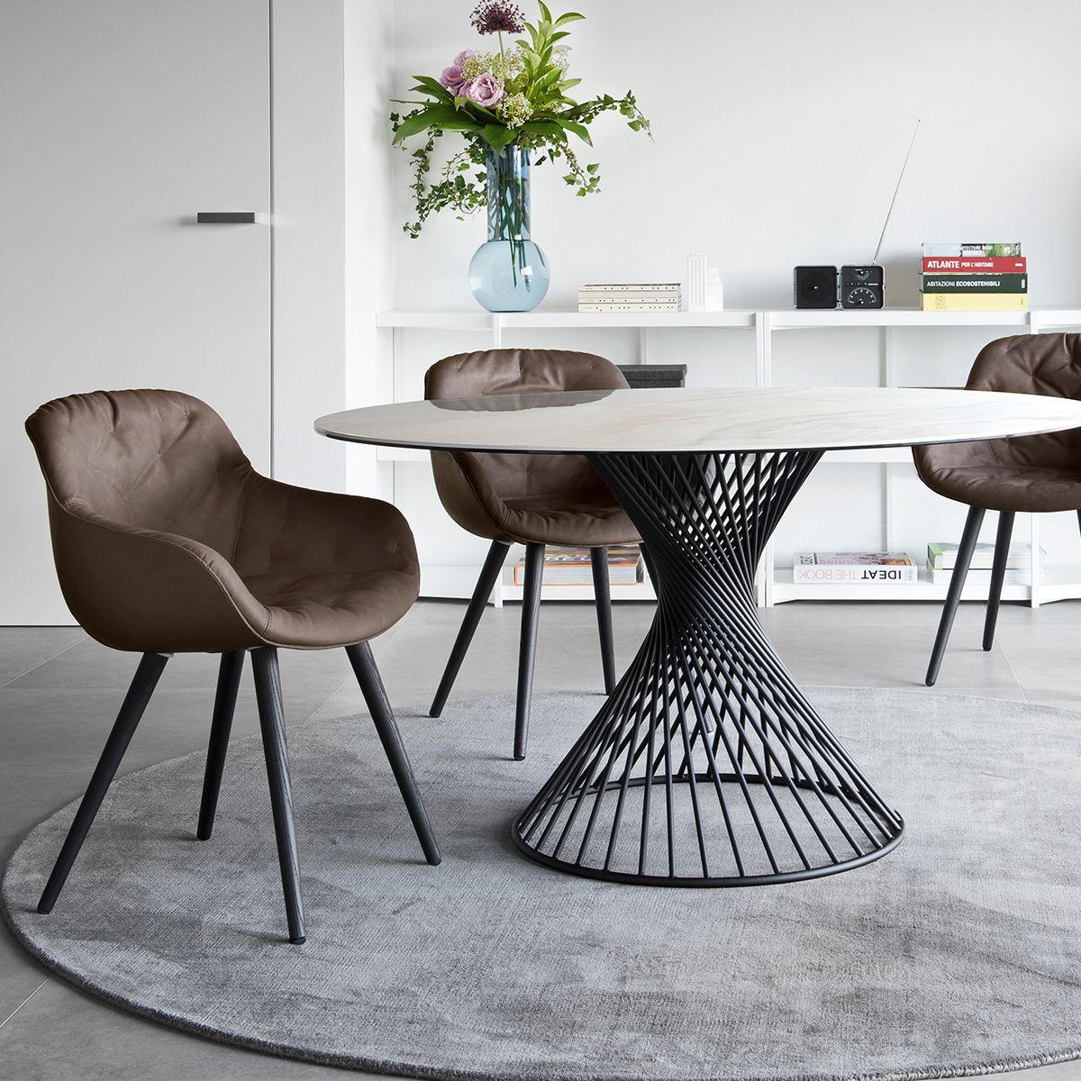 Fixed Tables Ev Dekorasyon Fikirleri Dekorasyon Fikirleri Tasarim