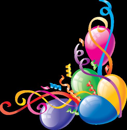 épinglé Par Dios Es Amor Sur Feliz Cumpleaños Happy