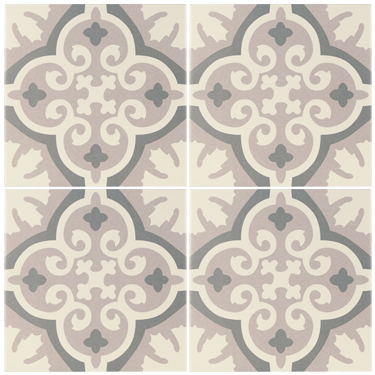 Boulangerie Jacques Tiles From Fired Earth Do You Think I Could Use Them In Both The Bathroom And Kitchen Tiles Tiled Hallway Tile Floor