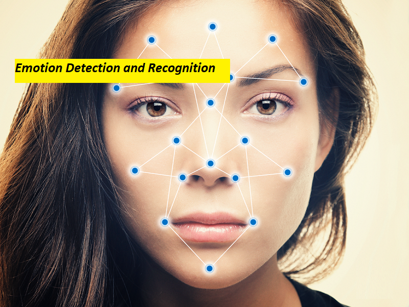 How Emotion Detection And Recognition Market Rising Recognition Swot Analysis Emotions