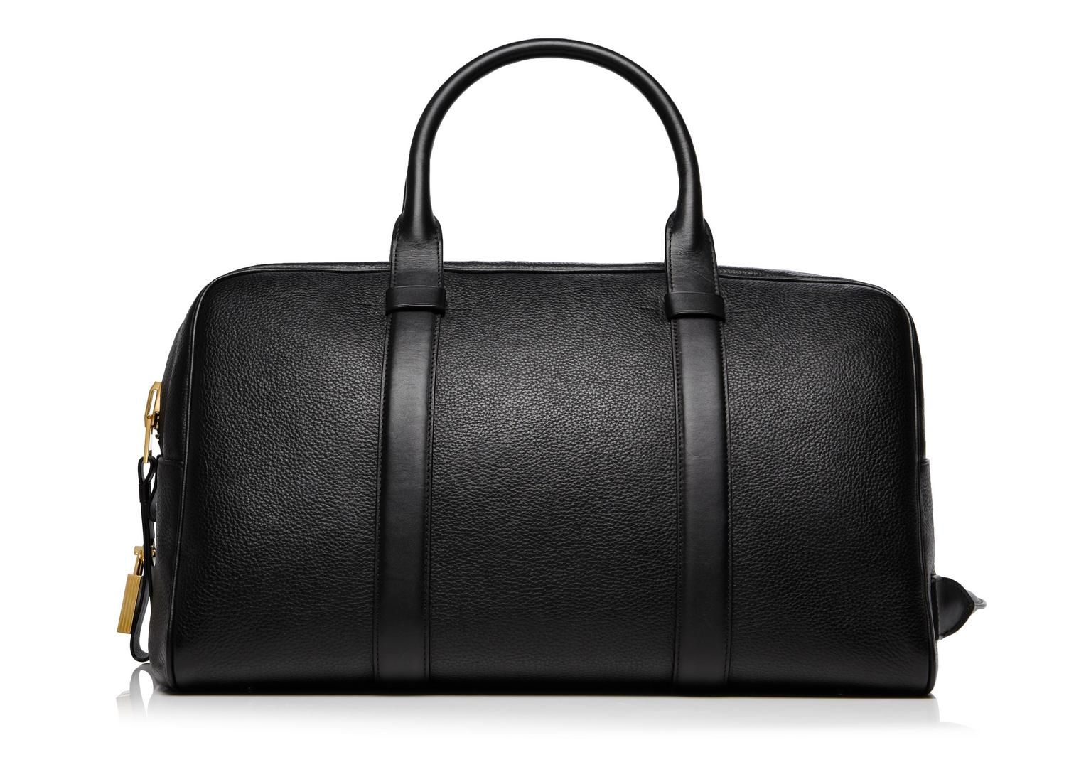 e814ef360bf Most Expensive Bags for Men