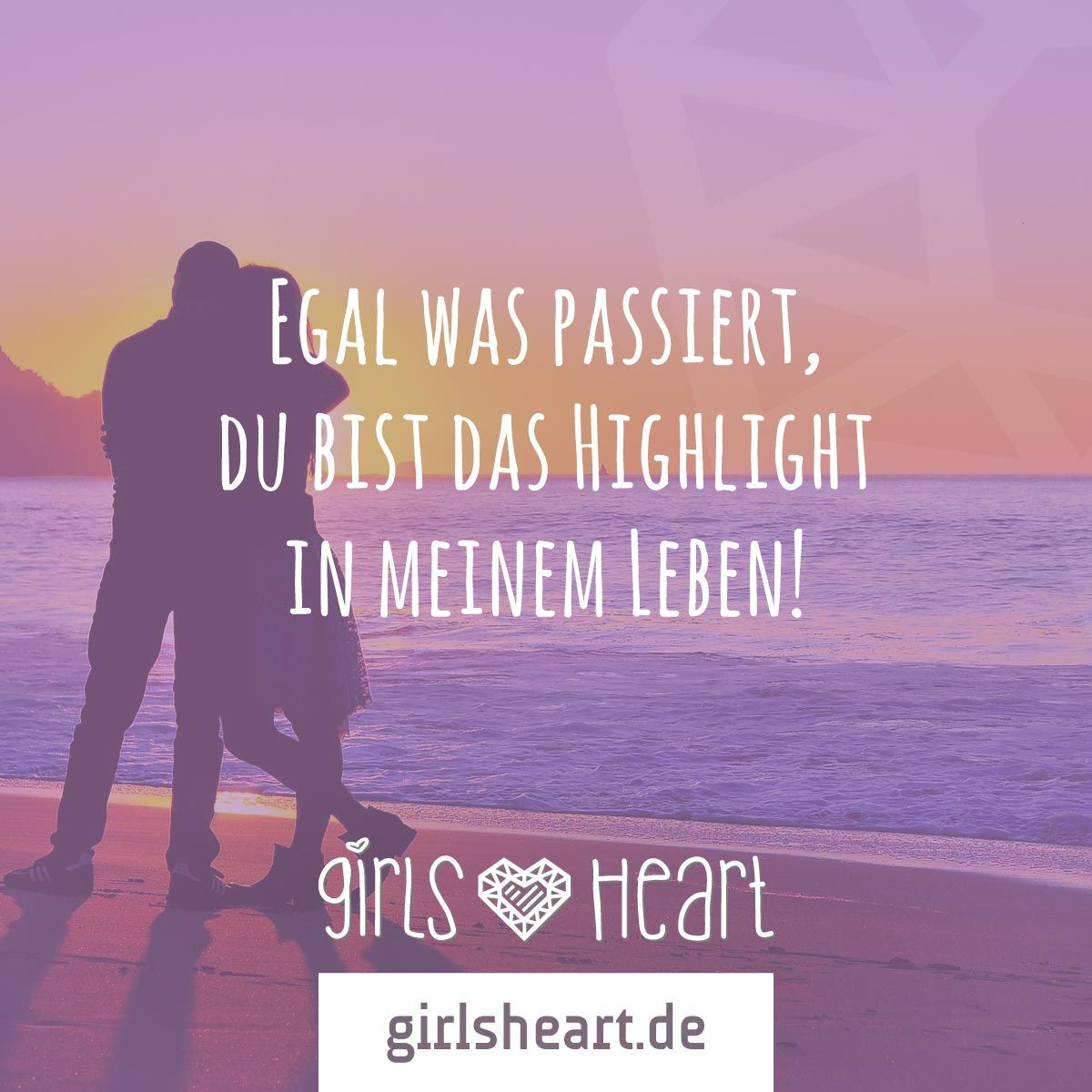 1000+ images about liebe on pinterest   highlights, smile and faces