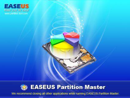 easeus partition master free download windows 8 64 bit