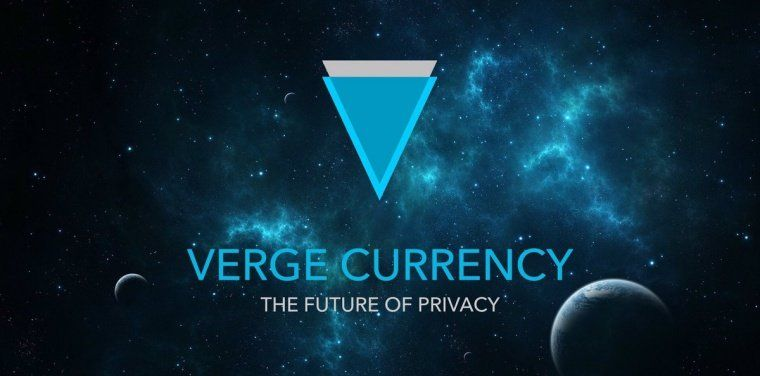 Verge #XVG Price Predictions for 2018, 2019, 2020  Looking