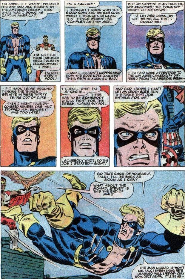 Drawing Crazy Patterns Steve Rogers Is Captain America No More Captain America Drawing Captain America Captain