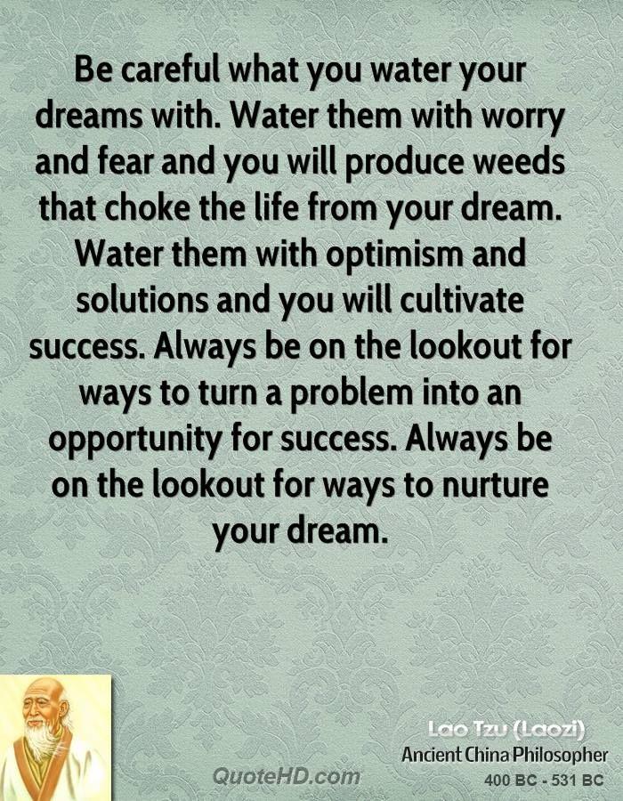 Lao Tzu Quotes How Success Works  Quotes  Pinterest  Lao Tzu Quotes Success And