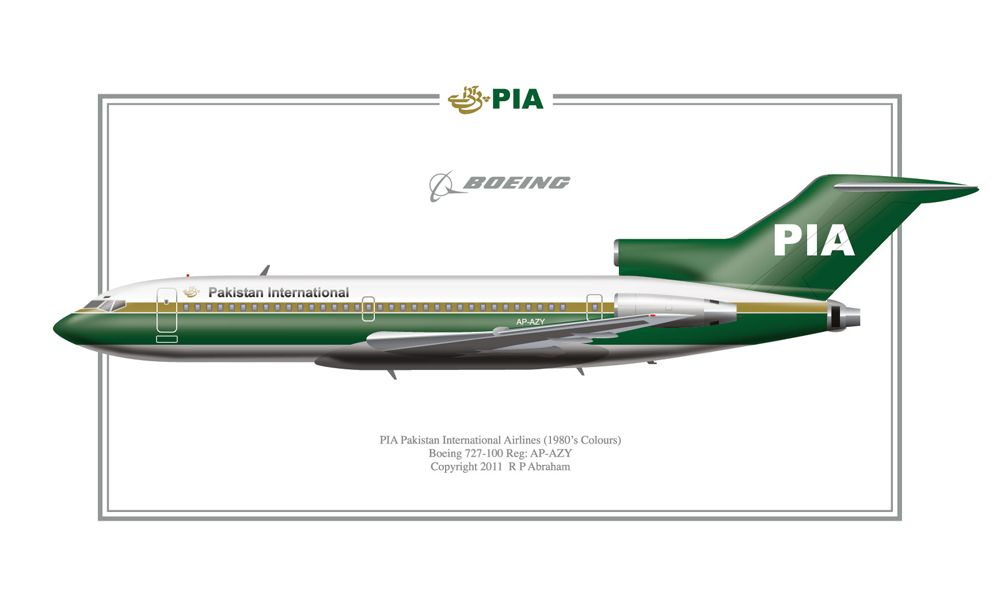 the crisis of the pakistan international airlines p.i.a essay By elton gomes pakistan prime minister imran khan on wednesday promised to steer the country out of a looming financial crisis, days after his government formally announced that it will be seeking a fresh bailout package from the international monetary fund (imf.