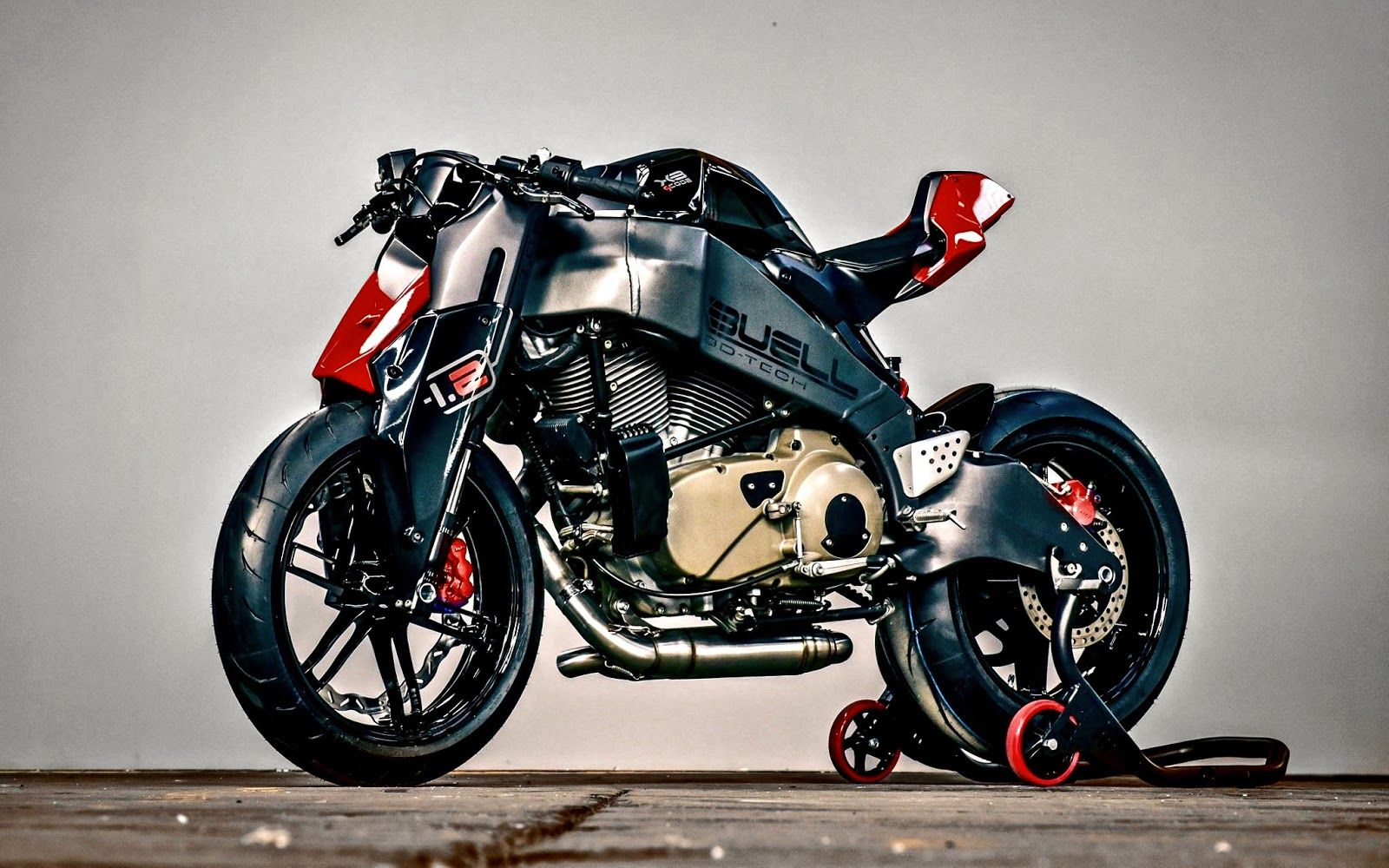 X Buell In 2021 Custom Paint Motorcycle Motorcycle Buell Motorcycles