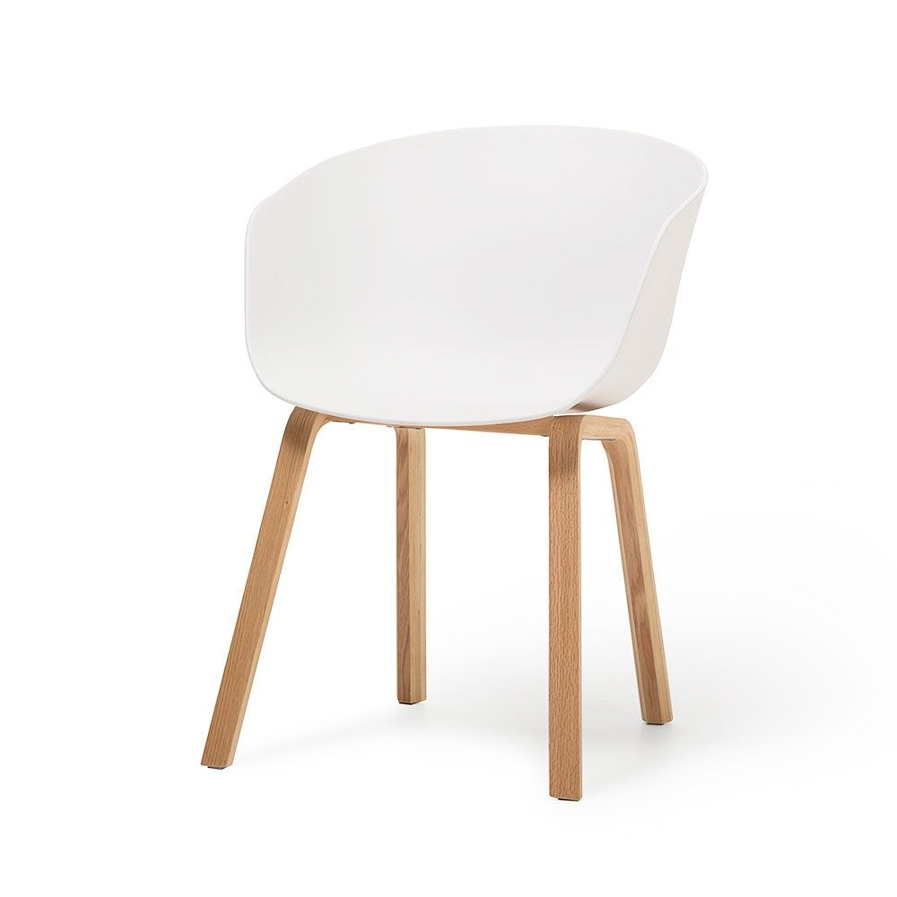 Zen Dining Chair White Dining Chairs White Dining Chairs Chair