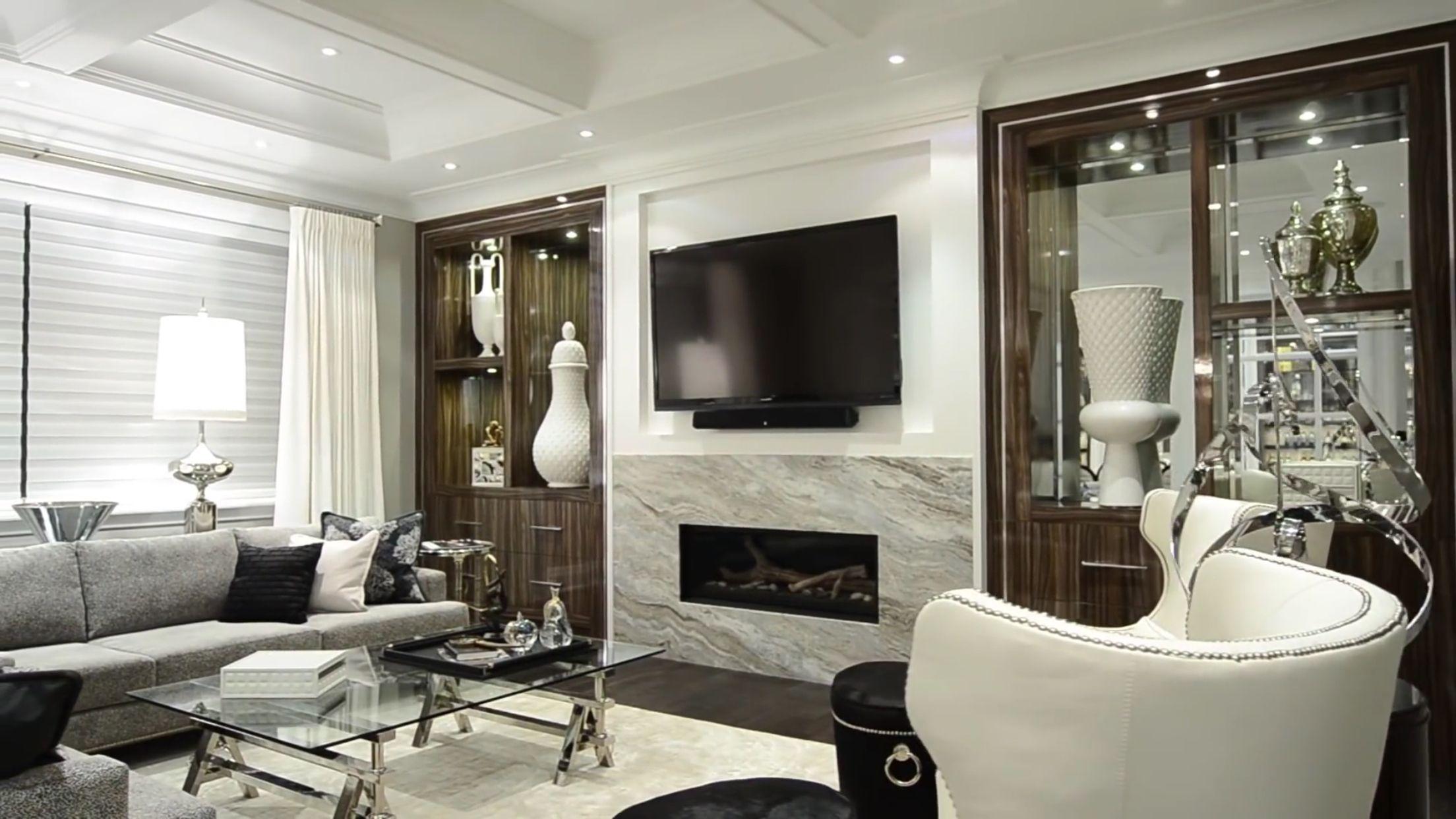 Neue wohnzimmer innenarchitektur pin von jiutzibell seidel gil auf porque amo la deco del hogar es