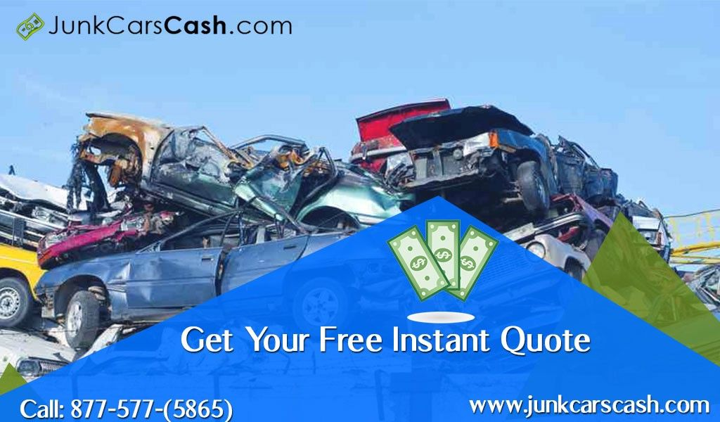 Why delay occurs in selling of a junk car? | Junk Cars by Junk Cars ...