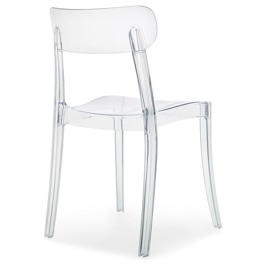 New Retro Modern Dining Chair By Domitalia Retro Chair Retro Dining Chairs Chair