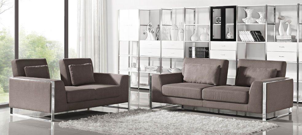 Pin By Furniturewalla Fw On Furniturewalla Sofas Luxury Furniture Online Furniture Stores Furniture