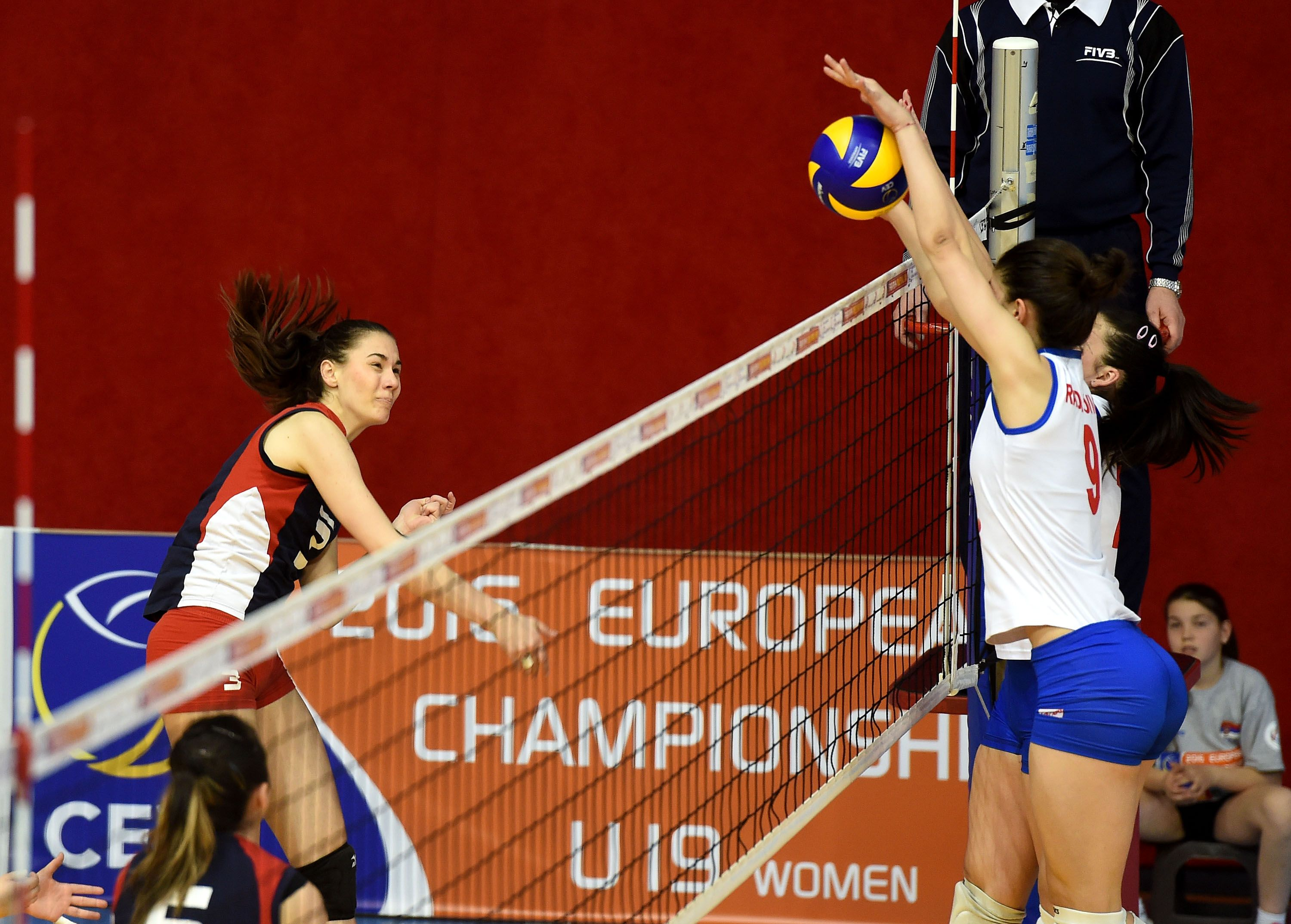 Galerija Fotografija Odbojkaskog Saveza Srbije Volleyball Federation Of Serbia Picture Gallery Click Image To Close This Wi Image Picture Gallery Volleyball
