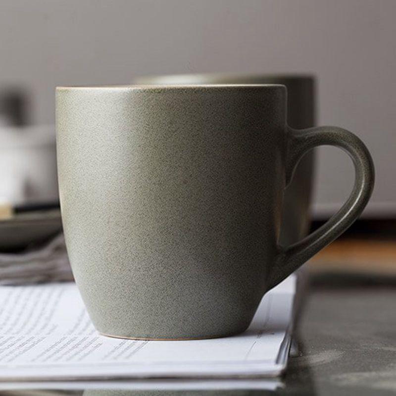 A Cup Of Coffee Please Porcelain Mugs Mugs Coffee Cups