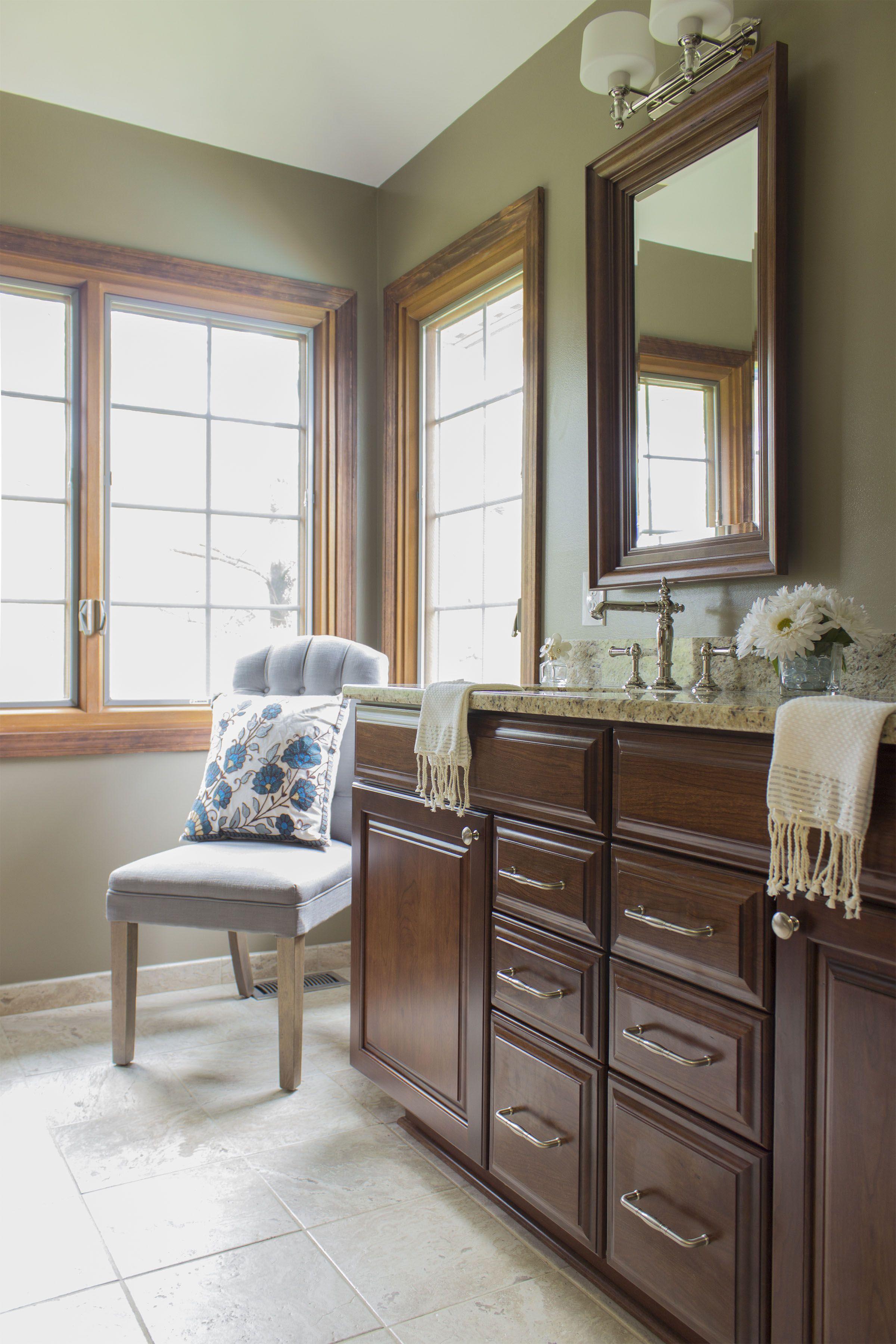 Brianna Hogberg Kitchen Bath Designer Livonia Mi Home Decor