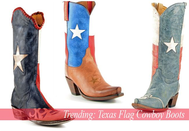 1000  images about Flag boots on Pinterest | American flag, Fly ...