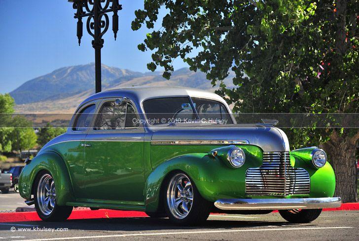 Pin De Wesley Dubiel Em My Style Carros Carros Rebaixados Carros Antigos