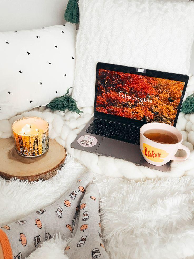 Photo of Establecer intenciones de otoño: ¡nuevos hábitos saludables!
