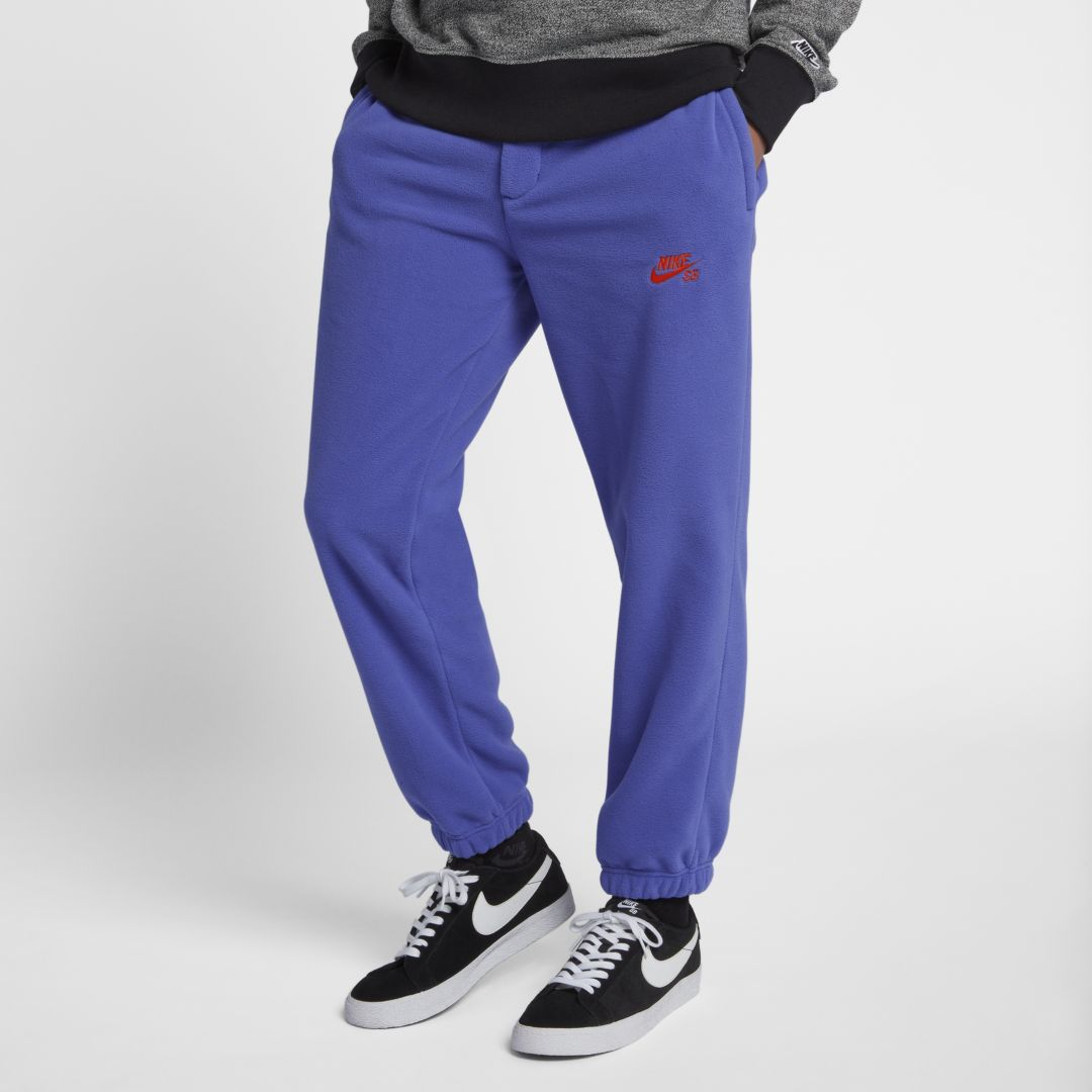 a51831caaf SB Men's Skateboarding Pants   Products   Pants, Nike sb, Skateboard