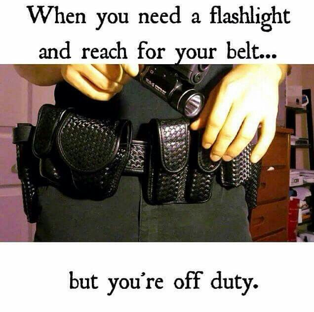 Pin By Jen Schwink On Police Wife Police Humor Police Officer Requirements Police Quotes