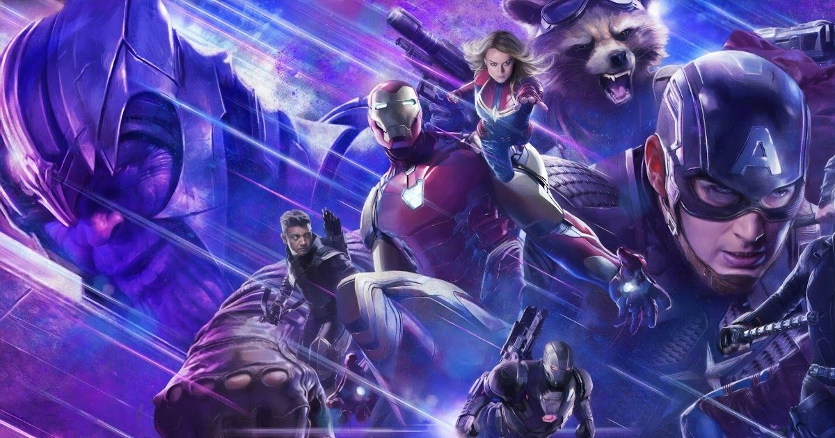 Download For Free On All Your Devices Computer Smartphone Or Tablet To Download Avengers Endgam Wallpapers Marvel Samsung Wallpaper Avengers Endgame Wallpaper Best wallpapers of avengers endgame