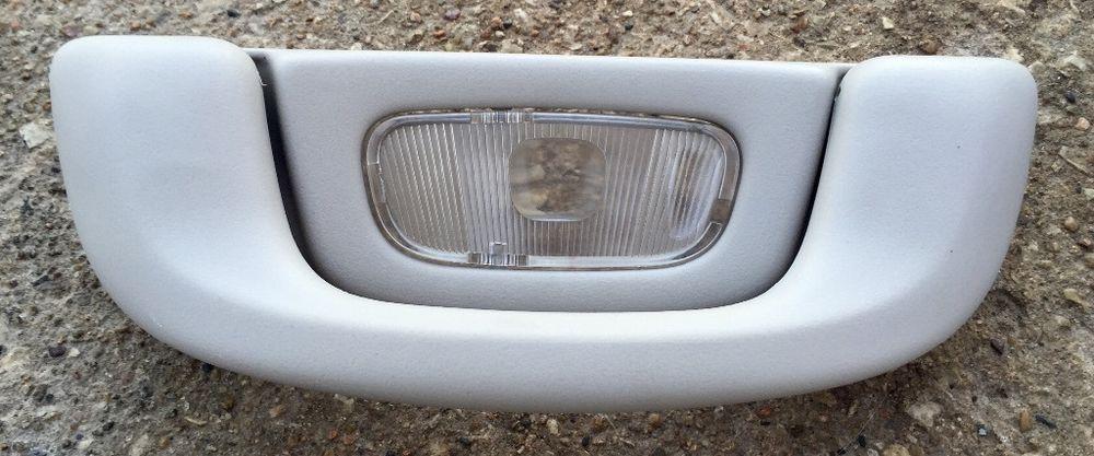 1999 2004 Jeep Grand Cherokee Rear Right Door Grab Handle Back Passenger Gray Jeep Grand Cherokee Jeep Honda Logo