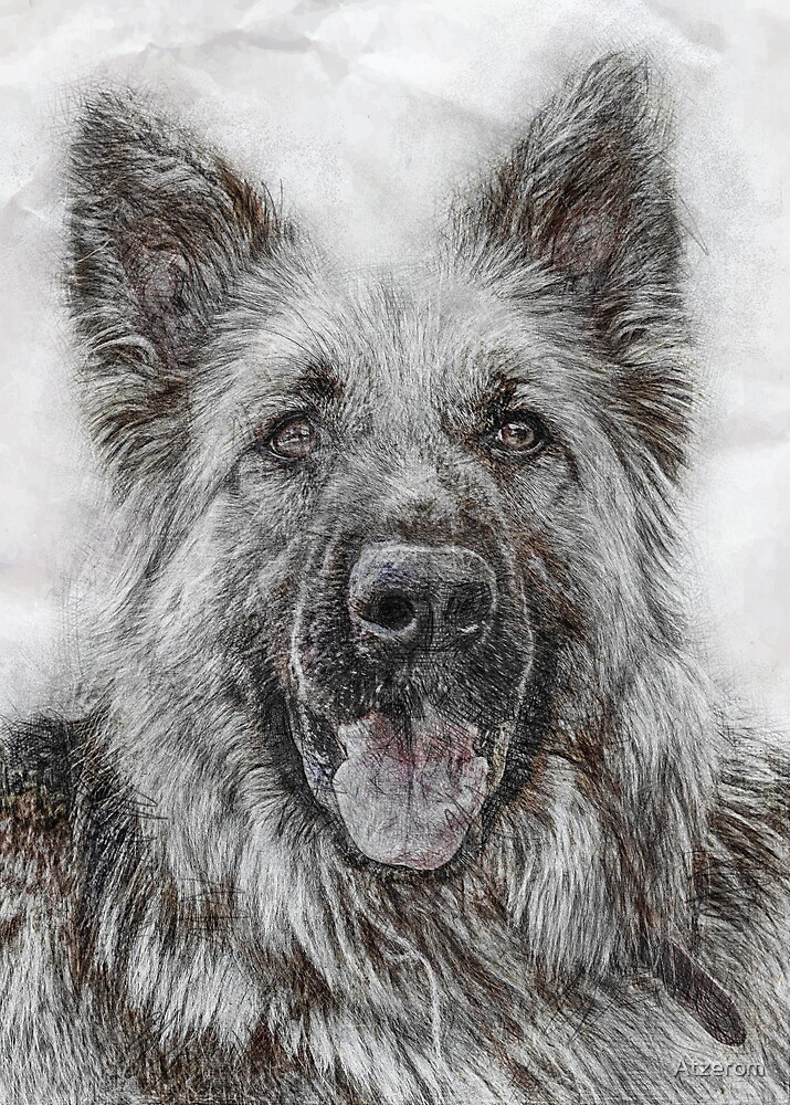 Dog Painting This Design Is Printed On Shirts Masks Stickers Pillows Phone Cases And More Click The Image To Get To The Shop Dog Paintings Animals Dogs