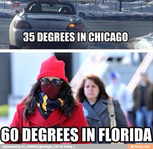 True Ifunny Weather Memes Chicago Weather Car Guy Memes