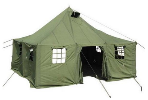 Disaster Tents for Sale   Things to take camping, Camping ...