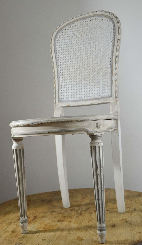 Epingle Par Emre Osmanlar Sur Furniture Mobilier De Salon