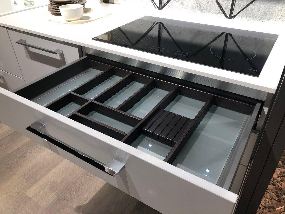 Cucina Lube Mod. Adele | Kitchen design in 2019 | Pinterest ...