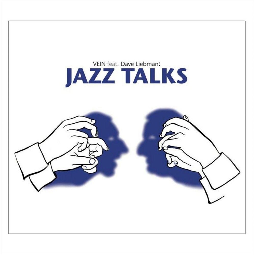 Jazz Talks, Pop Music